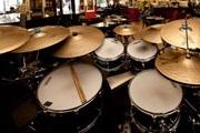 10 best jazz clubs in Europe