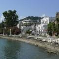 Travel to Abkhazia