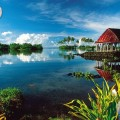 Travel in American Samoa