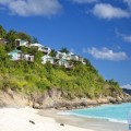 Antigua and Barbuda resorts