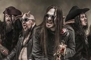 At Tampere will host a festival of heavy music