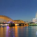 Attractions Germany