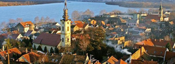 Belgrade Attractions