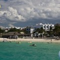 Travel to Bahamas