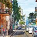 Batumi Resort
