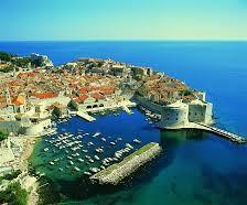 Best resorts in Croatia