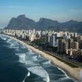 Brazil Sights