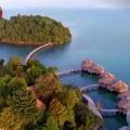 Travel to Cambodia