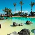 Canary Islands Resorts