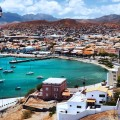 Travel to Cape Verde
