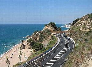 Costa-del-Mares