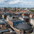 Denmark attractions