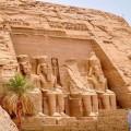 Egypt Sights