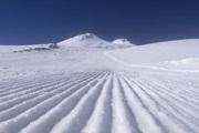 Elbrus continues the ski season