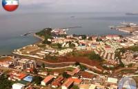 Travel to Equatorial Guinea