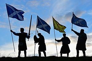 Free-Scotland