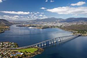 Hobart-Bridge.