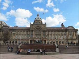Home Tips - Landmark Birmingham