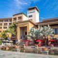 Hotel Club Med