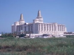Hotel Riva Diva