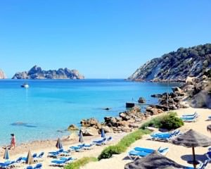 Ibiza Beaches Resort