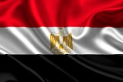 In Egypt, a state of emergency