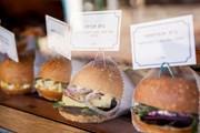 In Tel Aviv will be held festival for gourmets