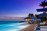 In the Bahamas again opened luxury hotel One & Only