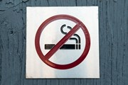 In the Czech Republic completely banned smoking in restaurants and bars