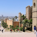 Interesting facts of Morocco