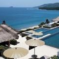 Island resort Bali