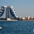 Manama resorts