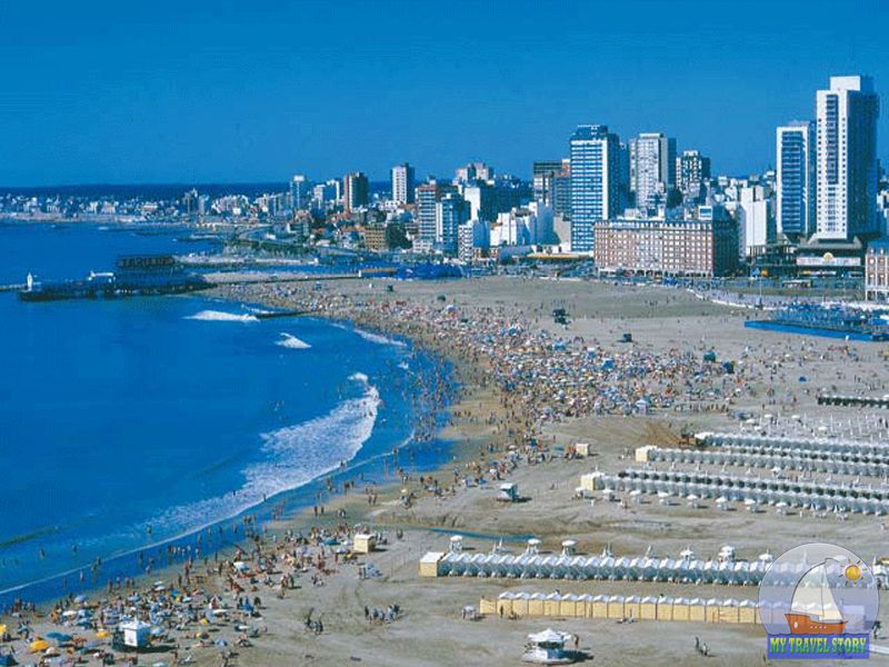 Best Places To Travel In Argentina
