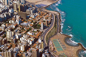 Mar-del-Plata-view-from-above