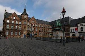 Markplatts Bremen