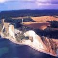Mon Island