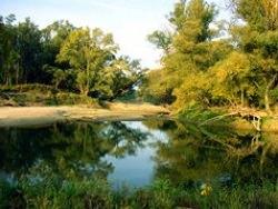National Park Donau-Auen