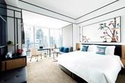 New hotel opened in Beijing
