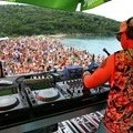 One of the best music festivals in Europe held in Montenegro
