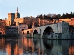 Resort Avignon