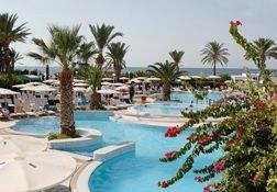 Resort Monastir