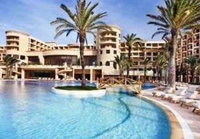 Resort Sousse