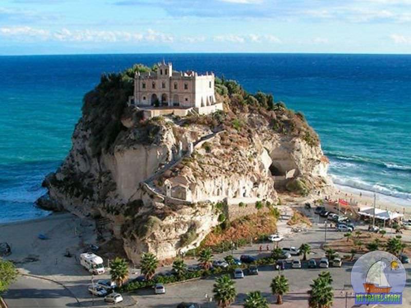 Resorts Italy