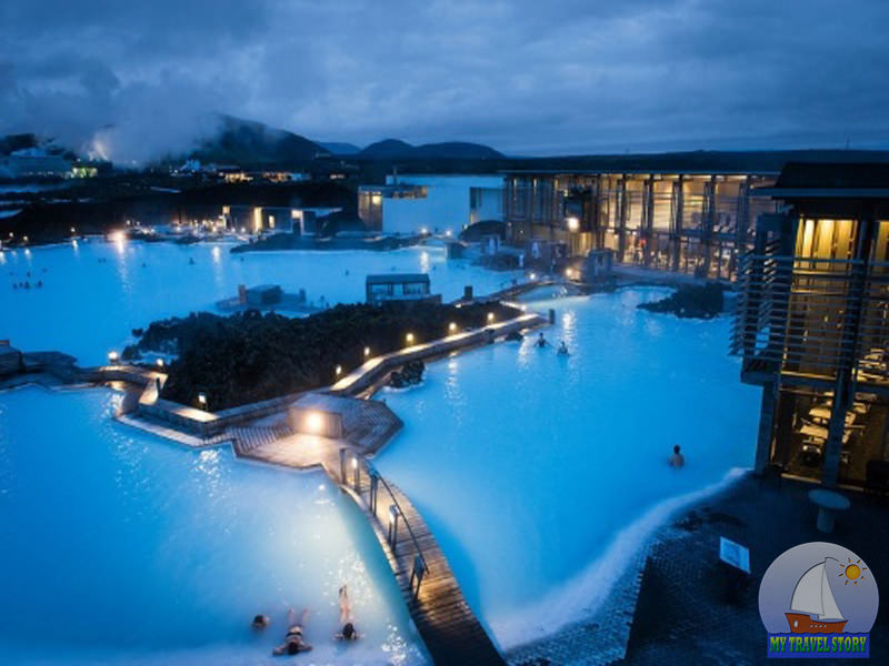 Reykjavik Attractions My Travel Story Hotels Travel