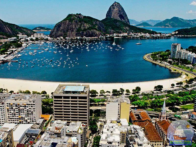 Rio_de_Janeiro_-_Brazil