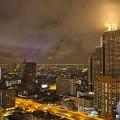 Sights of Bangkok_