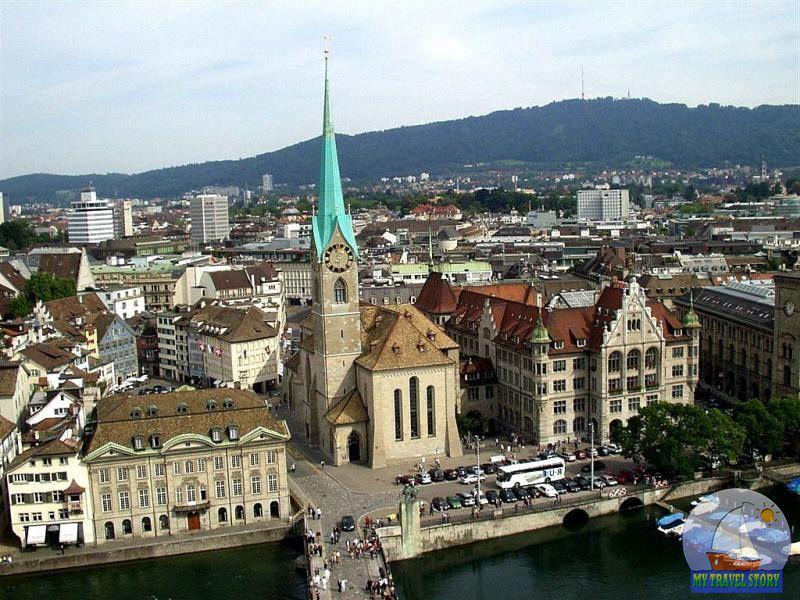 Sights Of Geneva My Travel Story Hotels Travel Around