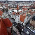 Sights of Munich