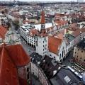 Sights of Munich