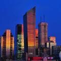 Sights of Toronto